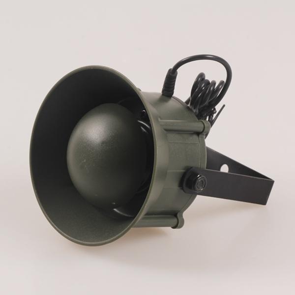 戶外打獵MP3鳥鳴器喇叭CP-S01C
