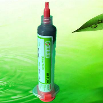 低温LED固晶锡膏