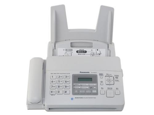 松下FM-3808CN傳真機