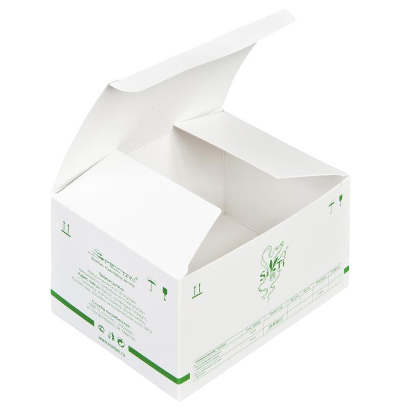 宝安交通白色易拉宝印刷价格表_中洲国投_罗湖白色易拉宝印刷价格表_布吉电子白色易拉宝印刷
