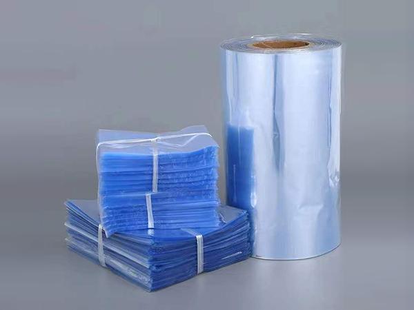 PVC收縮袋
