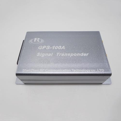 GPS卫星信号转发器GPS