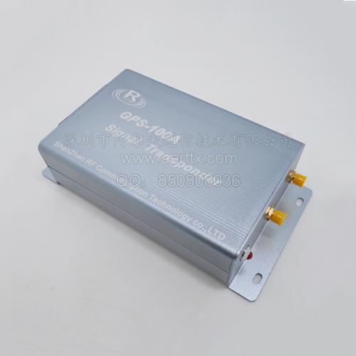 GPS卫星信号转发器