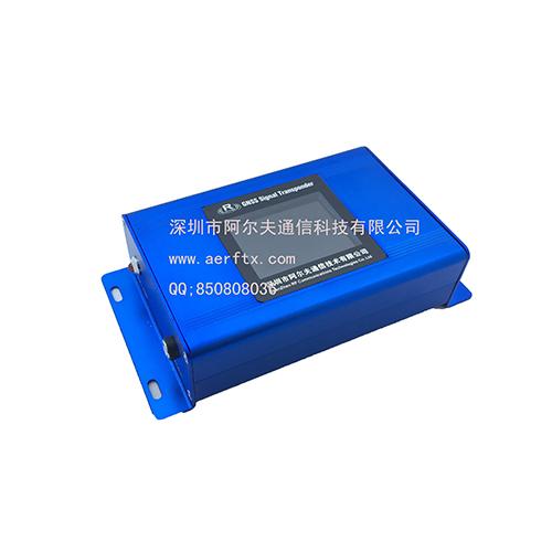 GPS北斗信號轉發器-DSP