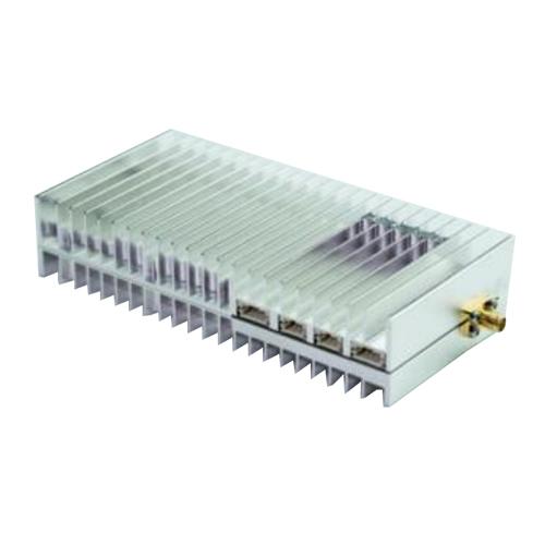 DQ-RW1015圖數一體150KM圖傳數據鏈