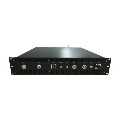 Ubinode-HT車載型無線圖傳自組網