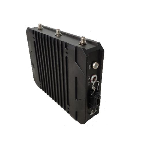 Ubinode-HT機載型無線圖傳自組網