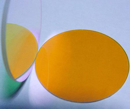 BP560-700橙红色