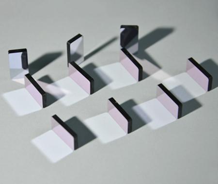 四轮定位仪滤光片