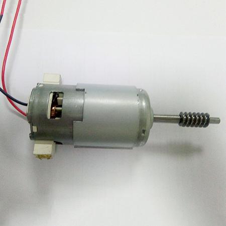 9912电机-吸尘器,电器设备用电机