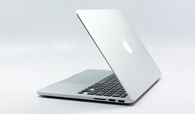 Mac苹果系统 数据恢复