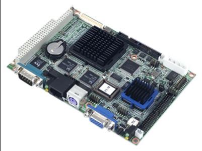 研華ACP-4000工業計算機