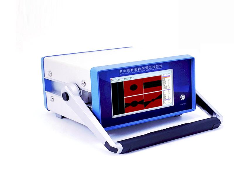EA2000系列-多功能智能数字涡流检测仪