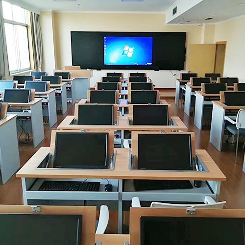 教学会议一体机
