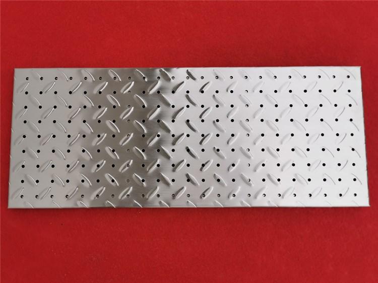不锈钢个性化定制盖板