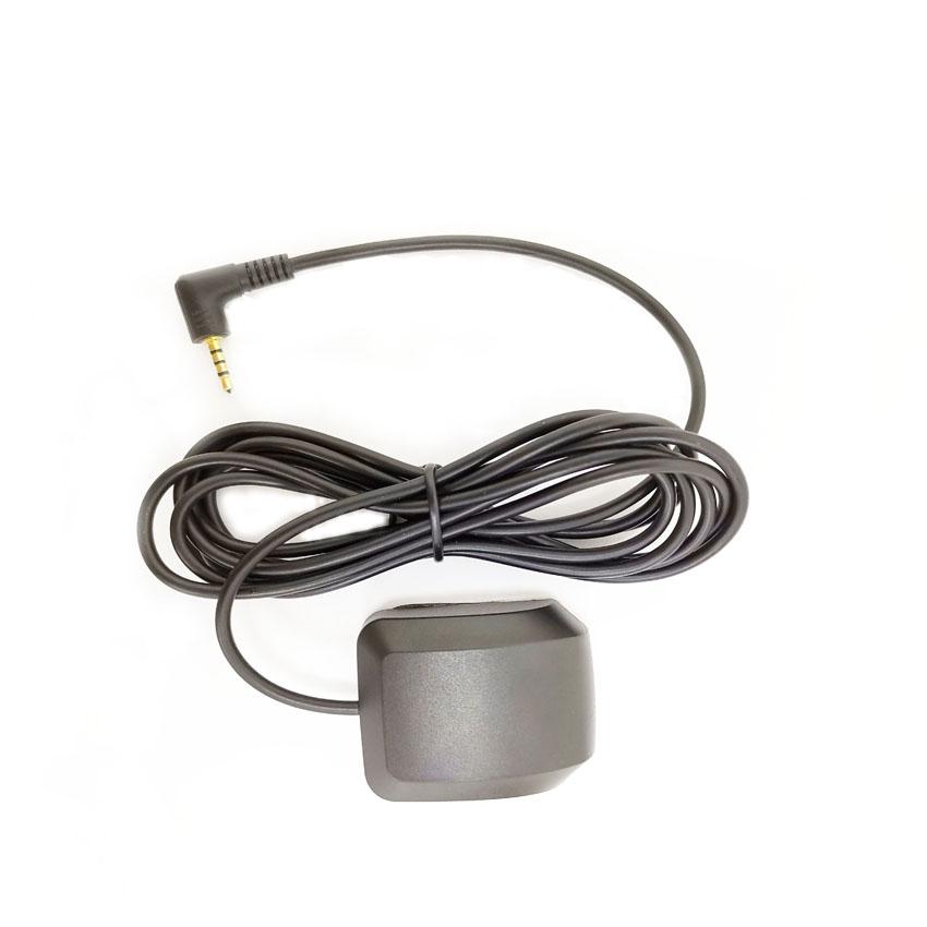 GPS接收器HT303C 2.5mm耳機頭接口