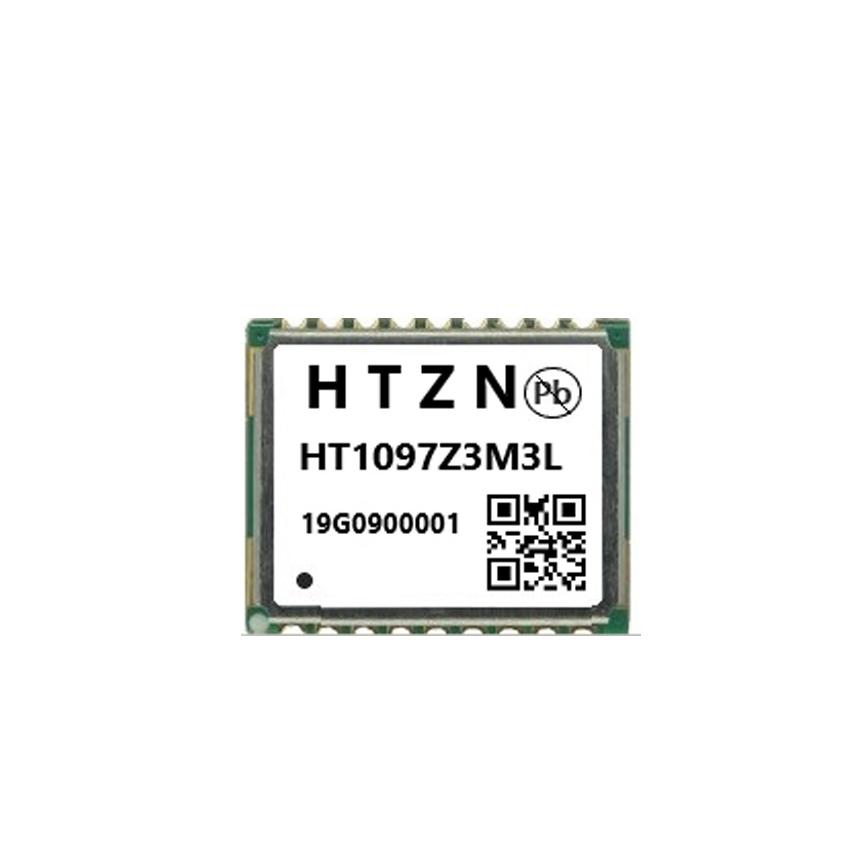 GPS模組 HT1097Z3M3L超小體積