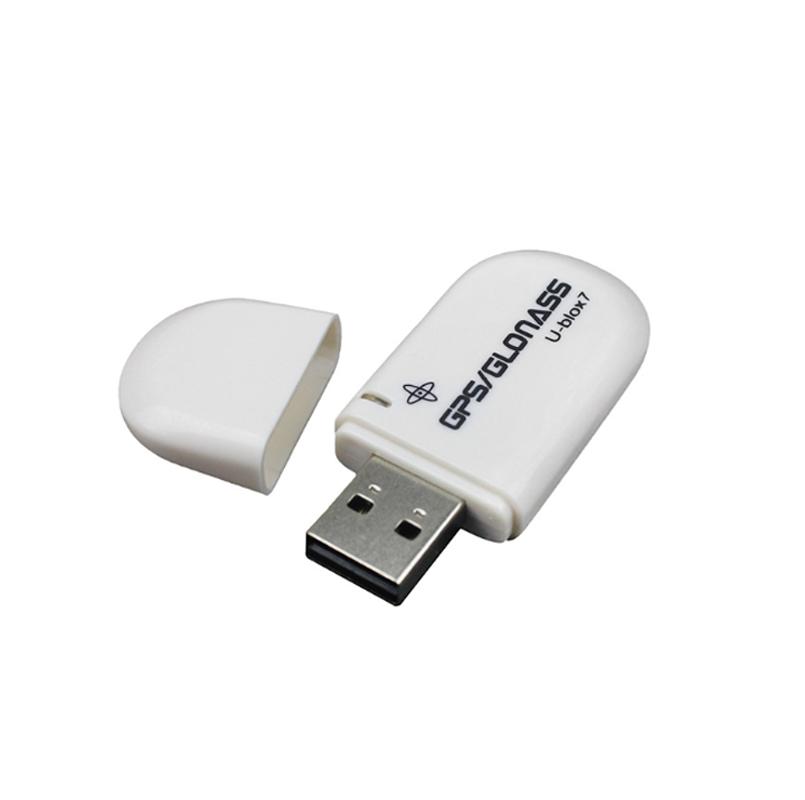 GPS數據接收器HT101 USB接口