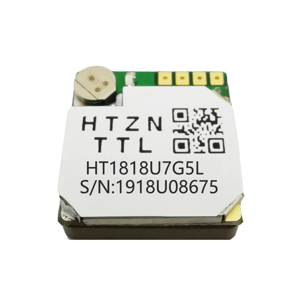 G-mouse HT1818U7G5L