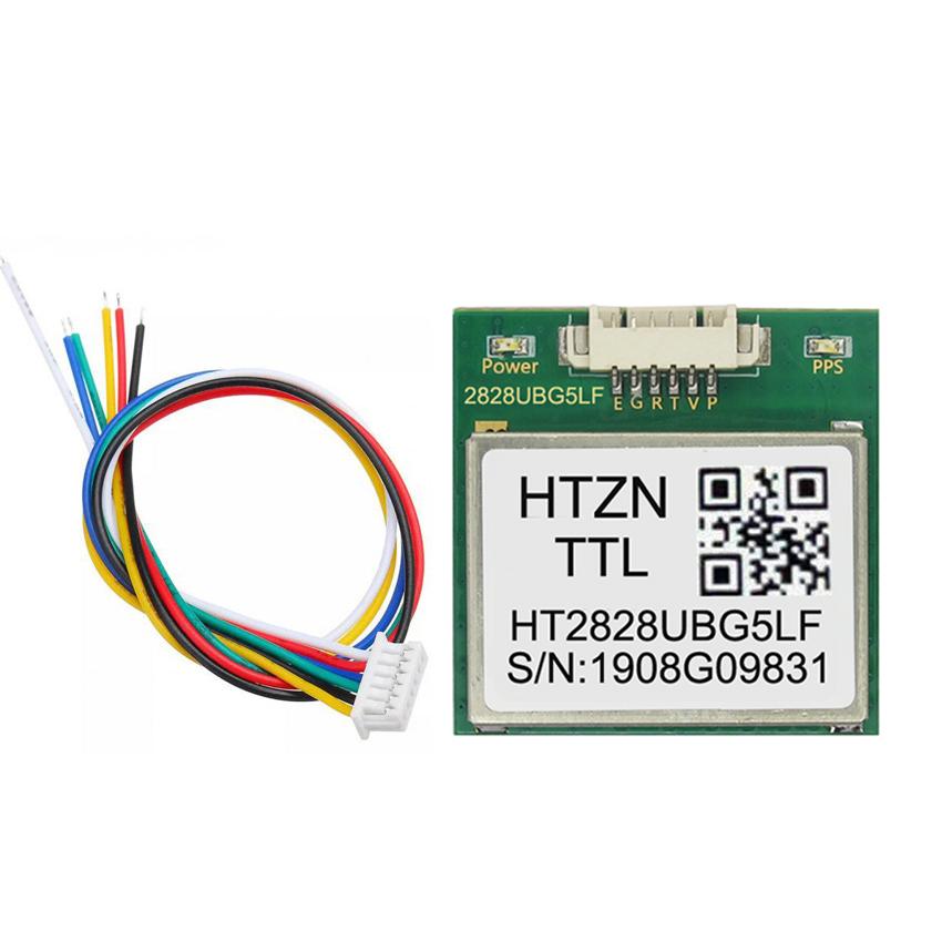 G-Mouse HT2828UBG5LF