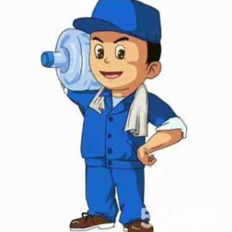 哪里有桶裝水廠家批發_益力三洲礦泉水_長期飲用_訂購_農夫山泉