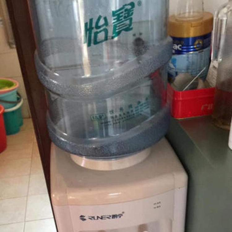 哪里買桶裝水水站公司_益力三洲礦泉水_品牌_附近哪里有送_配送