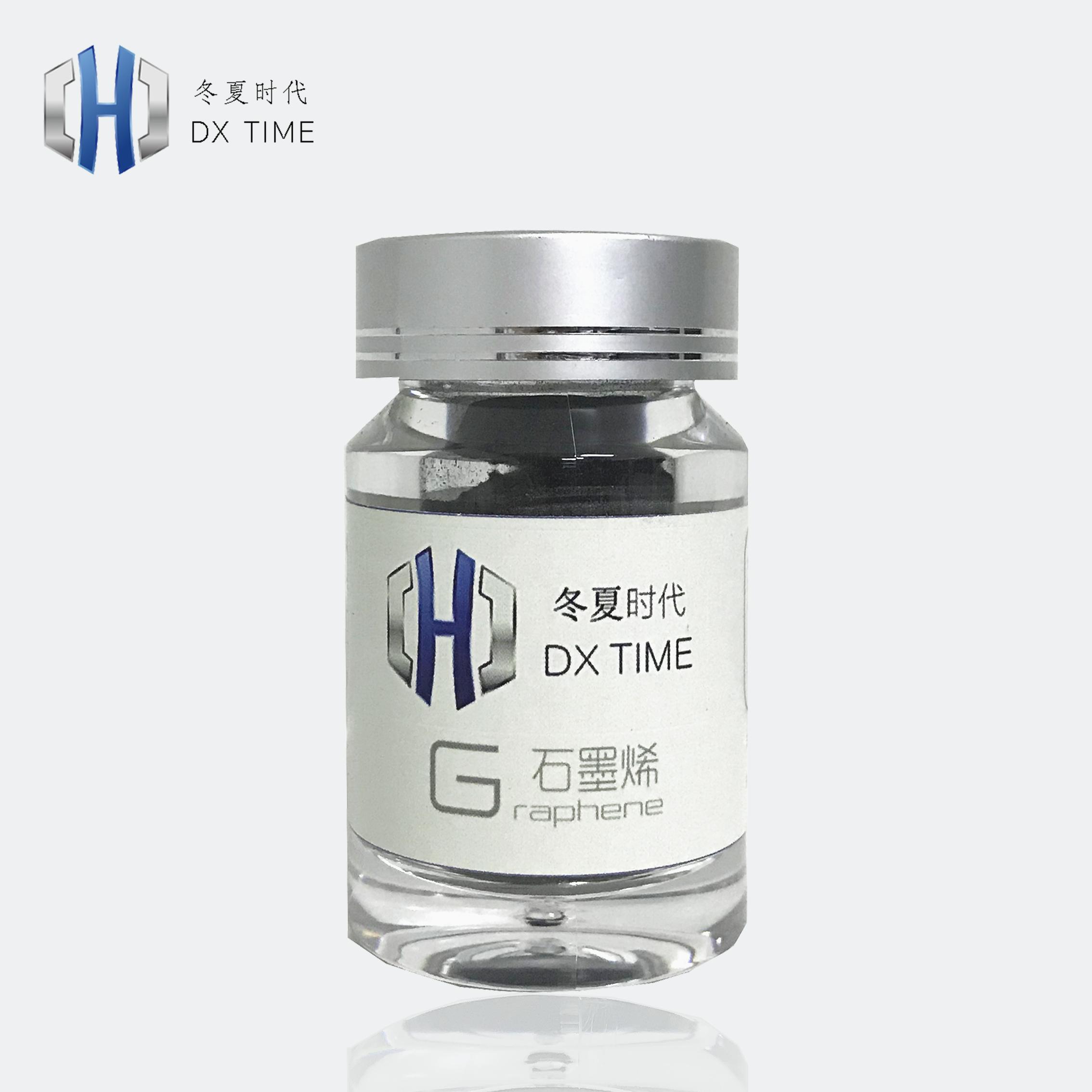 氧化石墨烯
