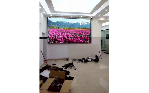 电子_高清广告机生产厂家_鑫铭光电