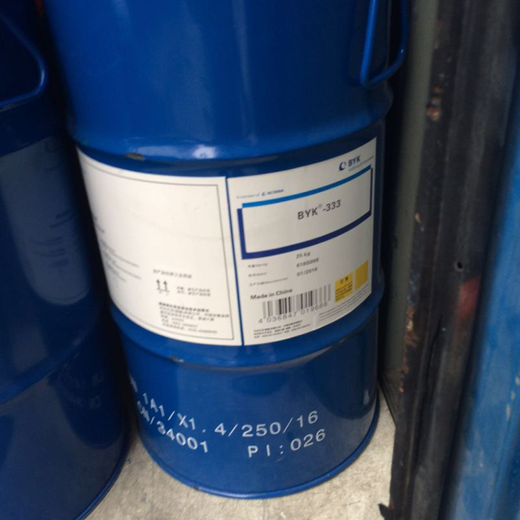 水性表面_有机硅消泡流平剂采购_彩兴化工