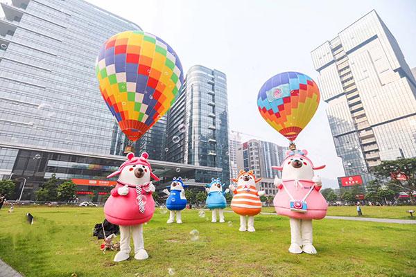 吉林幼儿园周年庆策划活动方案 酒店 4s店 一三一二广告