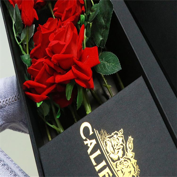 鲜花礼品盒批发
