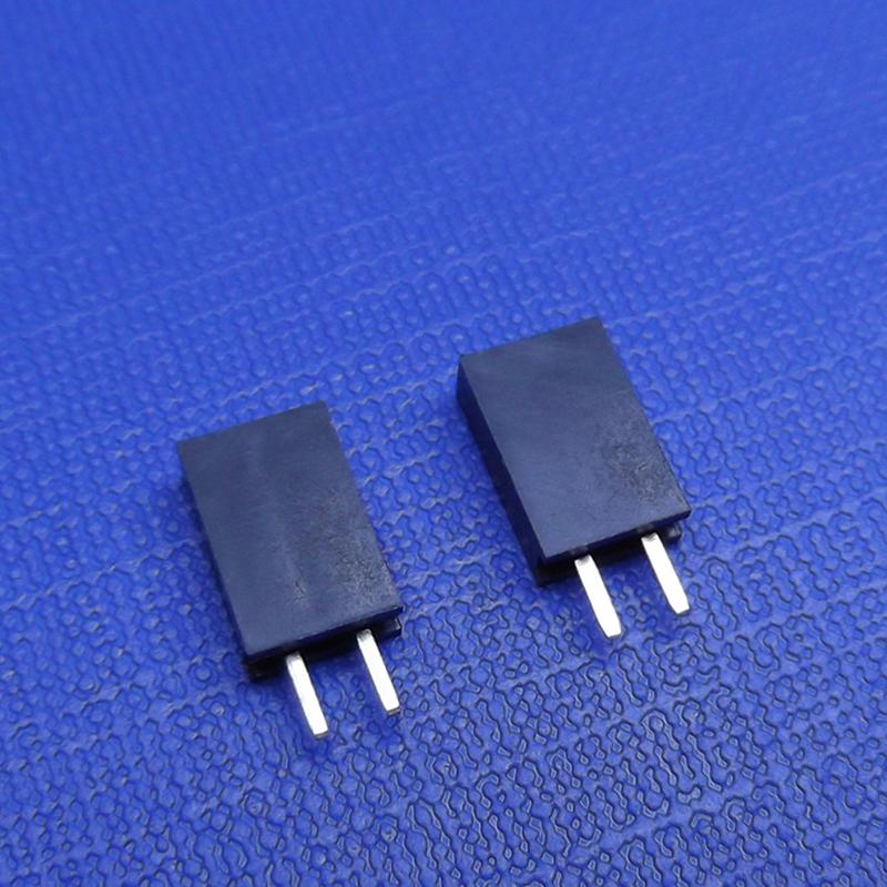 森康達_梅州線束加工排針排母哪里的質量好_大電流_線束_小間距