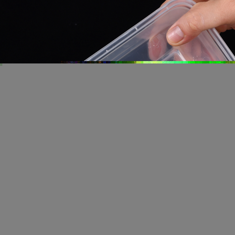 PVCfpc連接器_森康達_價格如何_廠商