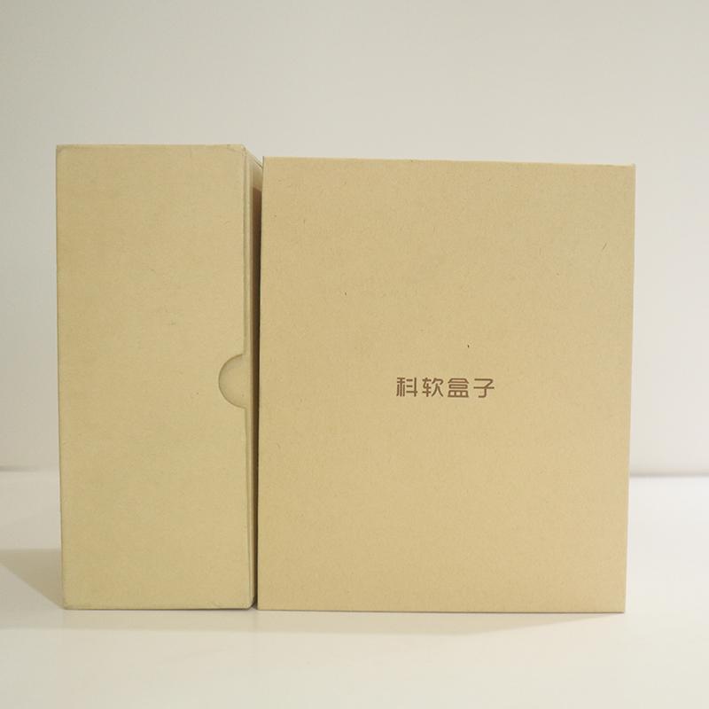 纸折纸盒包装定制_天鸿达_牛皮纸_大型_精致_环保_纸箱_小型