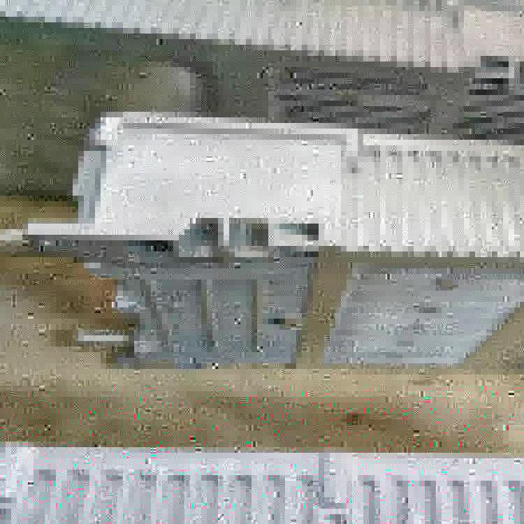 瓦楞纸彩盒_天鸿达_批发市场价格_生产批发