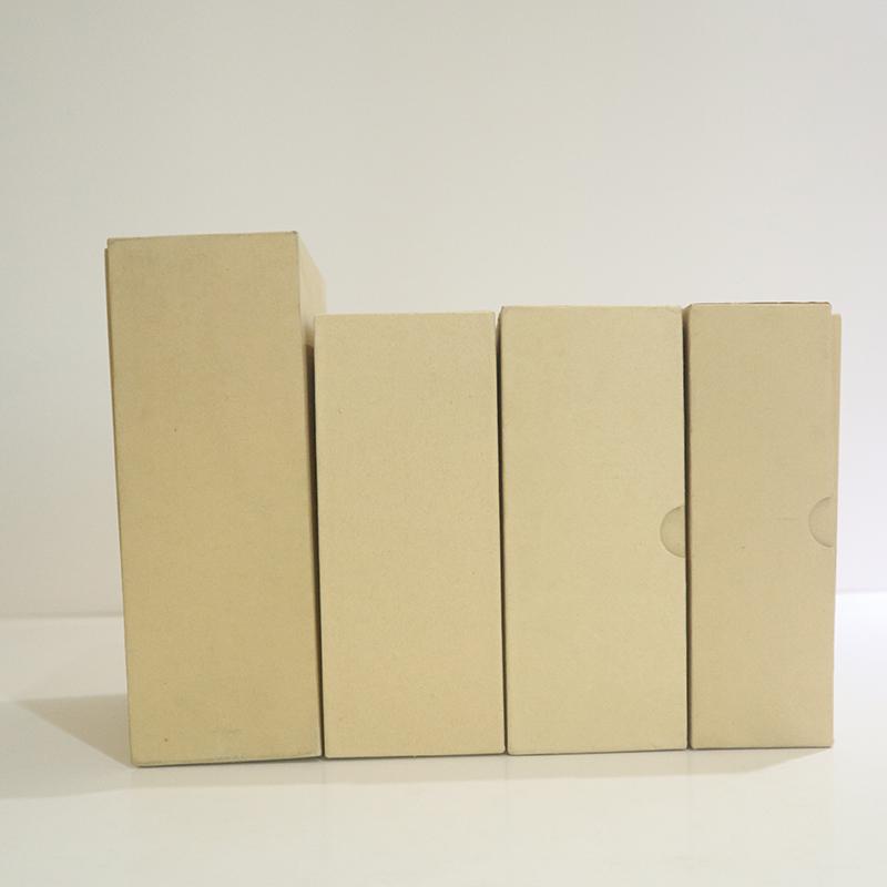 纸质纸盒包装厂家哪家好_天鸿达_礼品_简易_纸箱_白卡纸_精致