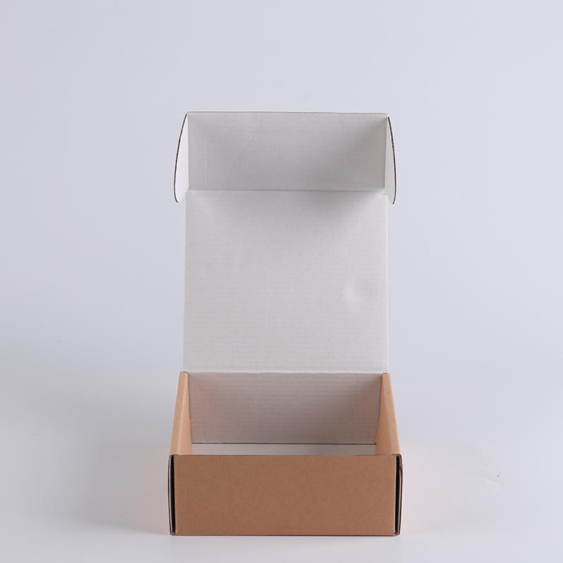 礼品_彩盒纸盒包装公司_天鸿达