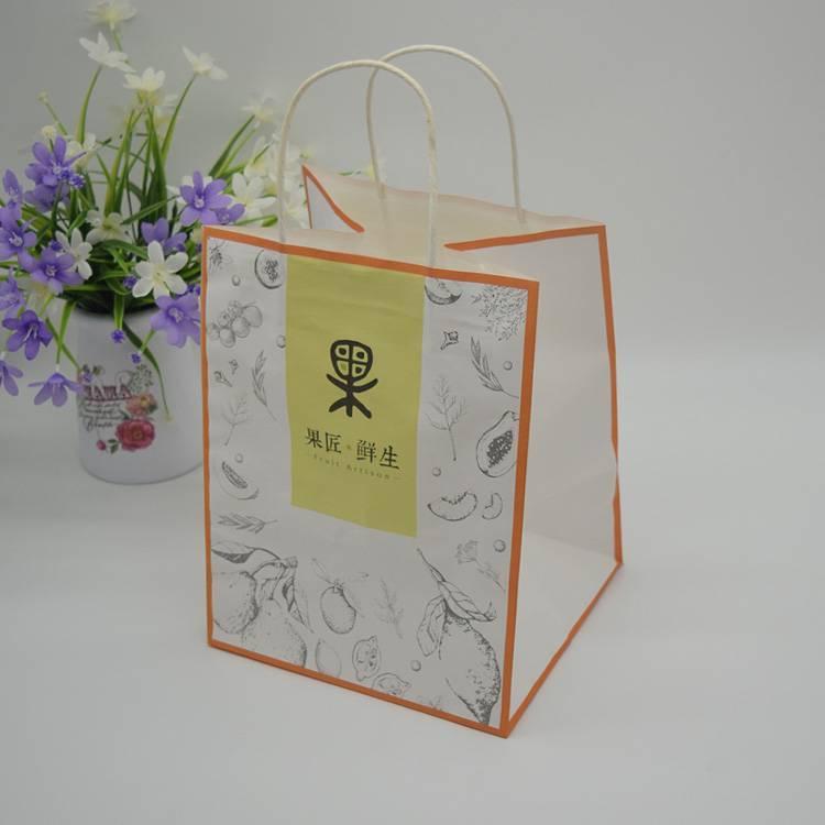 喜慶_pvc包裝禮品袋定制廠家_天鴻達