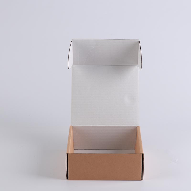 產品_紙皮翻蓋盒設計多少錢_天鴻達