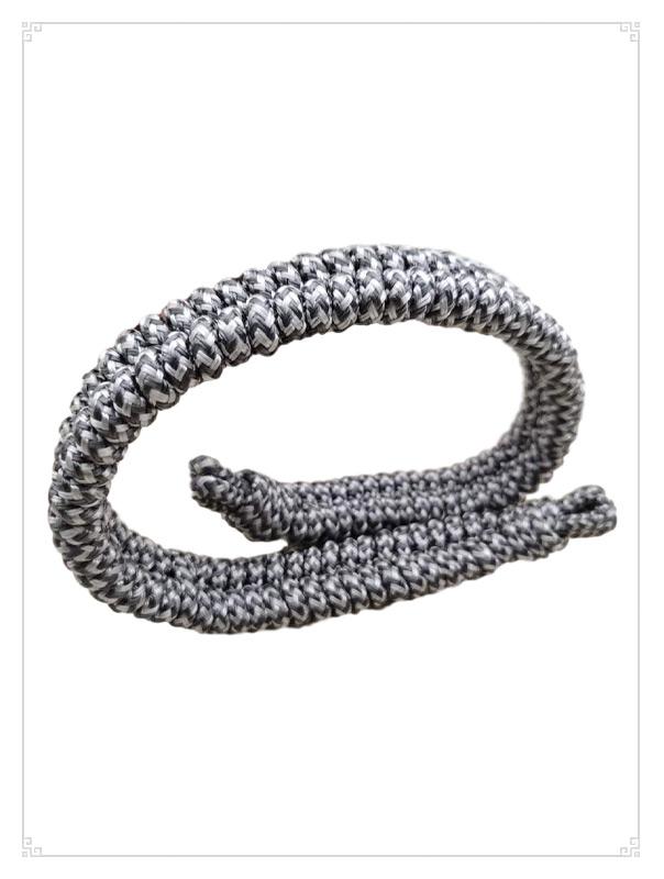手袋编织手挽绳