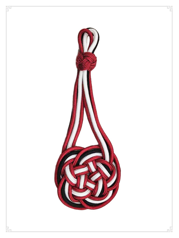 编织手袋装饰扣