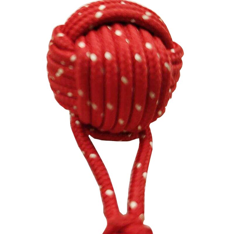 东莞红色编织球_飞嘉礼品_价格促销_产品标准