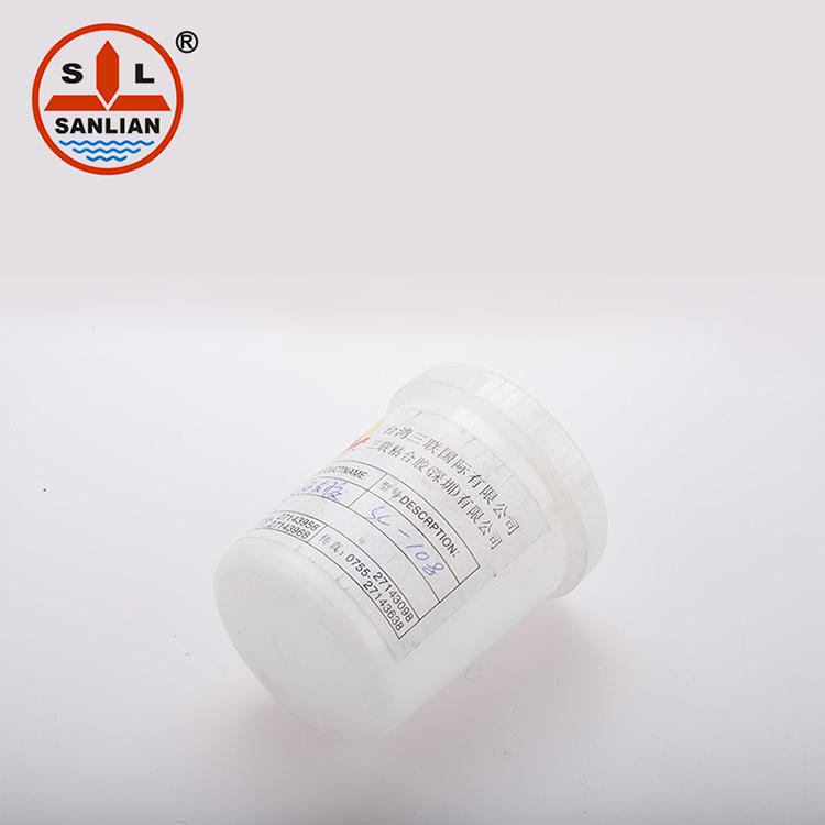 斗光电子_无二氯化钴5%-10%-60%湿度卡_厂家怎么找客户_产品怎样