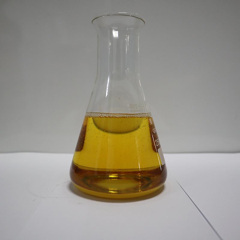 五金_铸件防锈油厂家_威德力润滑油