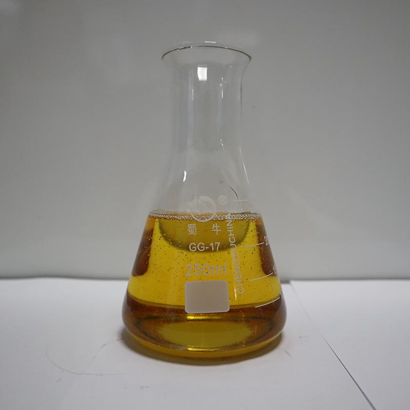 水基防锈油多少钱一斤_威德力润滑油_静电喷涂_置换型_快干_发黑