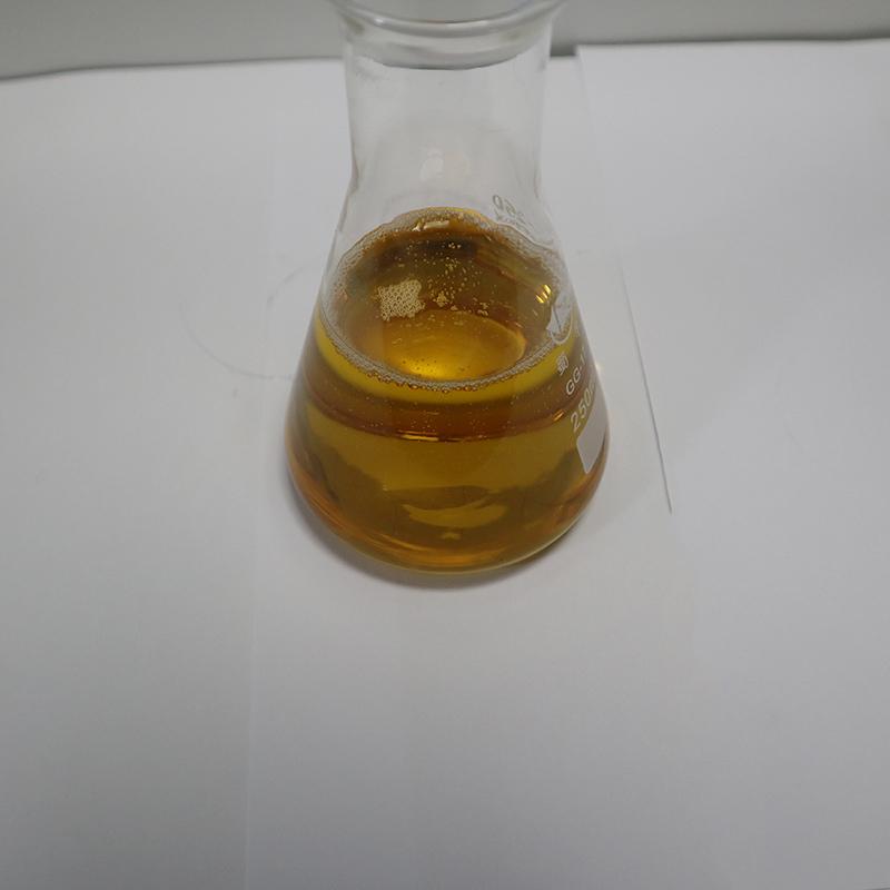 靜電噴涂防銹油型號_威德力潤滑油_軟膜_機床_鋼材_黑色_干性