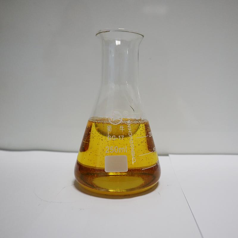 鋼材_鋼件防銹油多少錢一斤_威德力潤滑油