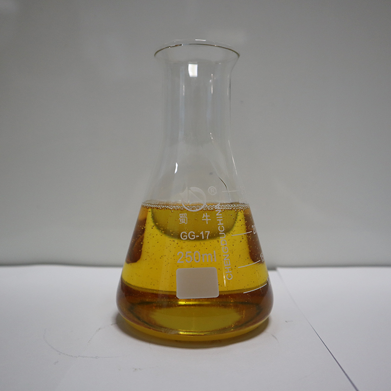 模具_鋁件防銹油多少錢一公斤_威德力潤滑油