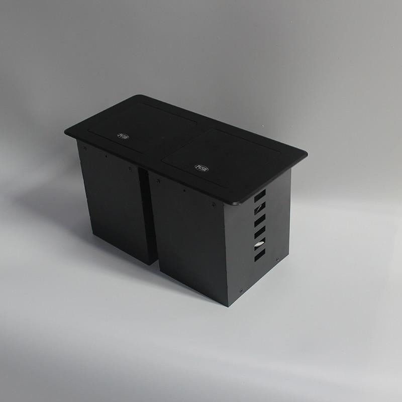金屬_蘇州辦公桌彈起式插座供應_高森特五金