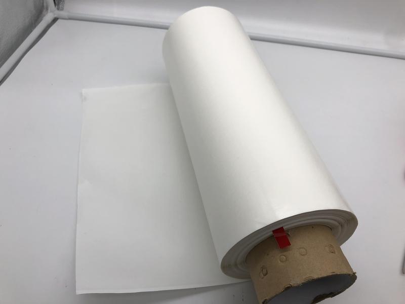 两毫米_南京pvc双面胶带定制_景泰电子材料